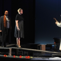 « Madame Butterfly » de Puccini